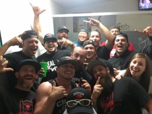 chico rugby sevens social