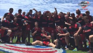 chico men's rugby club elite 8 bound
